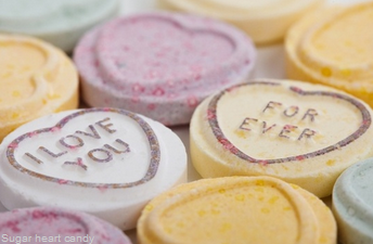 candy_hearts