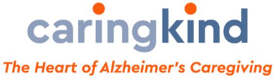 caringkind_logo