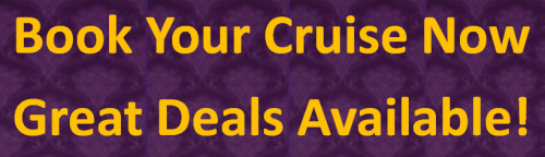 cruise_book_now_deal_avail