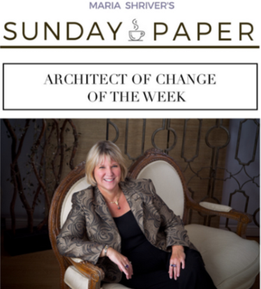 maria-sunday-paper-arch-of-change