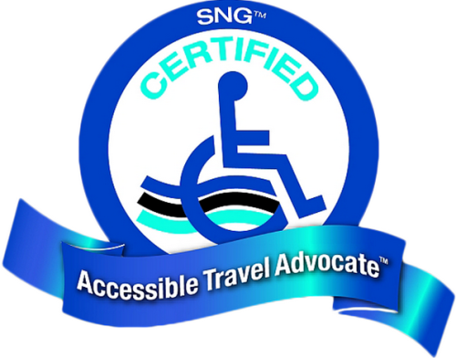 SNG_Logo_Accessfor_travel_kathy.png