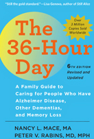 36_hi=our_day_book_cover