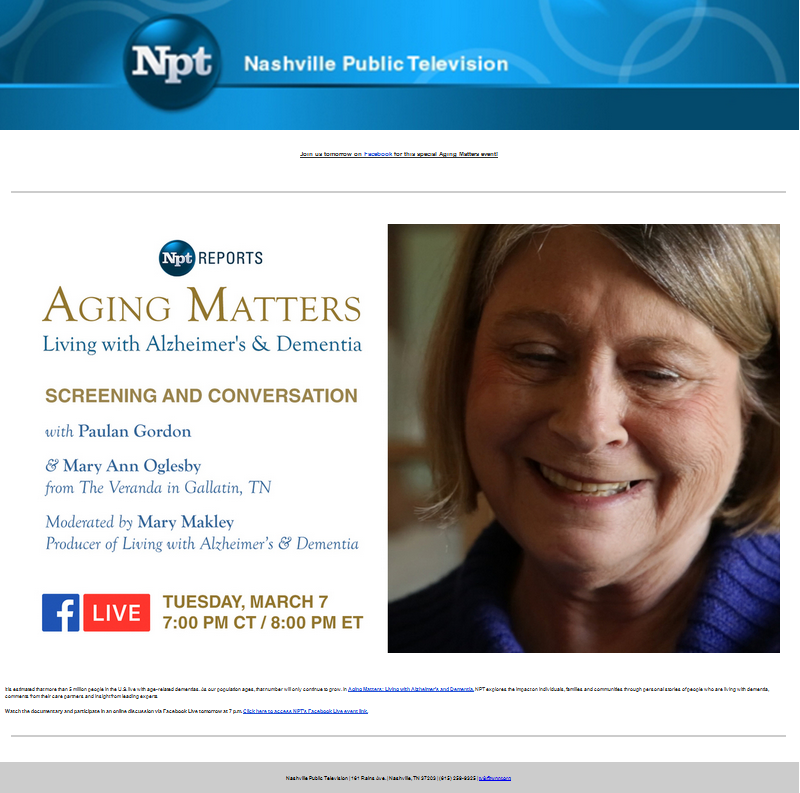 Aging_Matters_Paulan