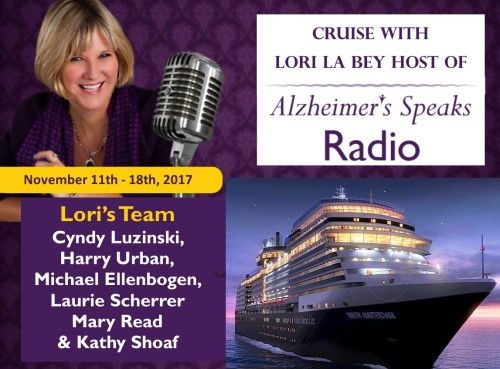 1111 111817 Cruise AD w Kathy 2 Added mary