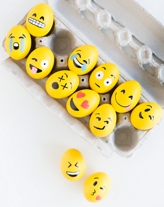 emoji_easter_eggs