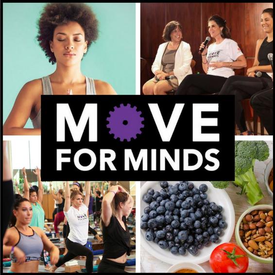 Move4MindsBlog