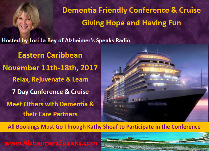 PR_Graphic_wCruise__forsocial_media_042417_