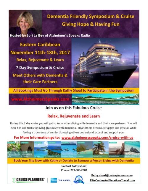 DF symposium cruise flier 050317 UPDATED