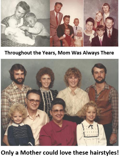 mom_family_pics_1