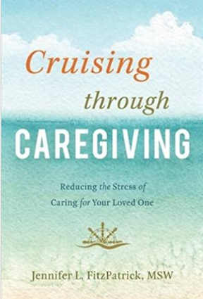 Cruising_through_caregiving_book_cover_jennfifer_fitzpatrick