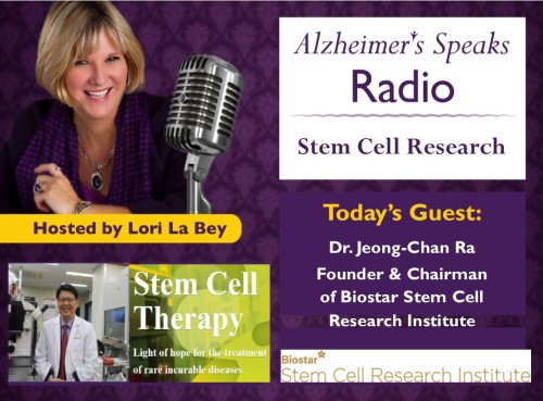 052618 ASR Graphic Dr Ra stem cell research Korea