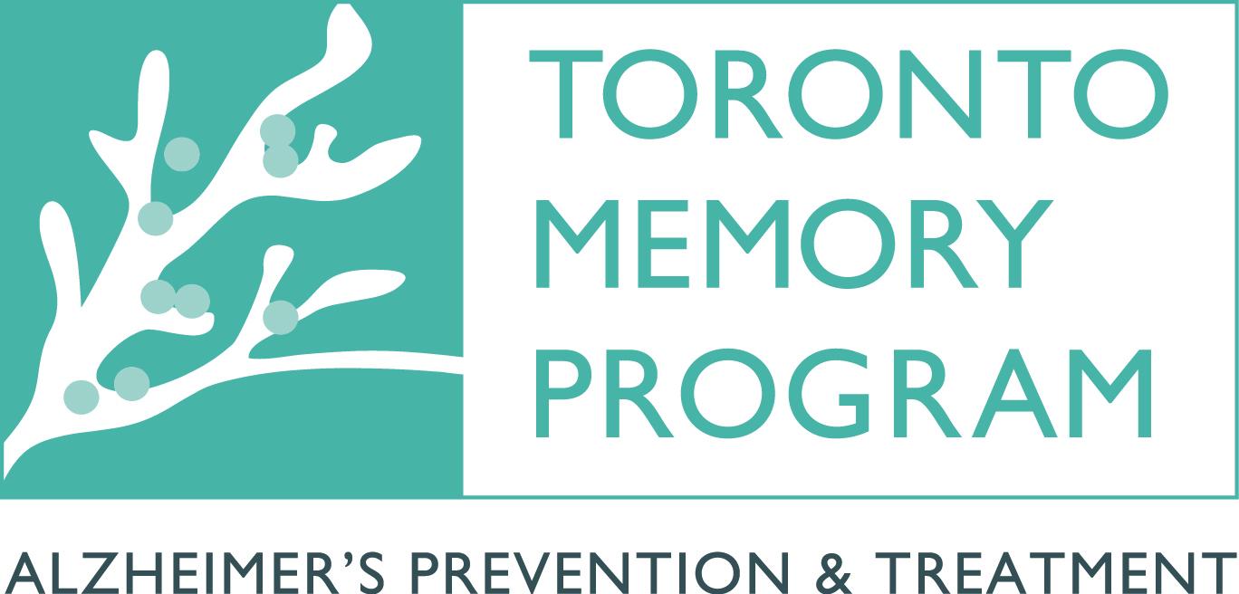 Toronto Memory Program Revised Logo_FINAL (Dec 2012)