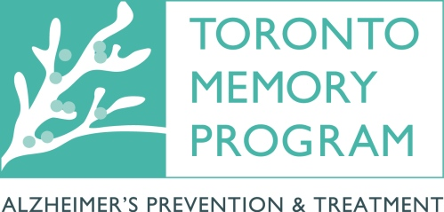 Toronto Memory Program Revised Logo_FINAL (Dec 2012)