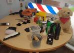 leeny tools of the trade2