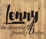 lenny logo 2