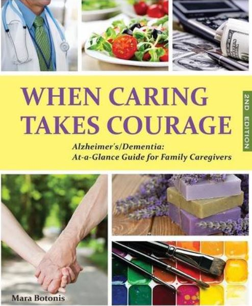 This image has an empty alt attribute; its file name is when-caring-takes-courage-book-cover.jpg